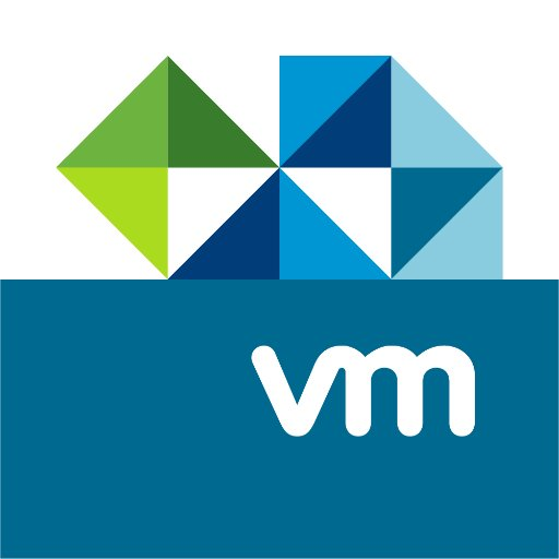 williamsstep@vmware.com