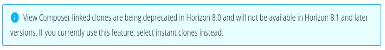 LinkedCloneswarning1